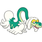Drampa (dream world).png