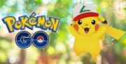 Pikachu con la gorra de Ash(Pokémon Go).png