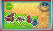 Set de Pokémon Nintendo Badge Arcade.png