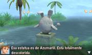 Estatua Azumarill Detective Pikachu.png