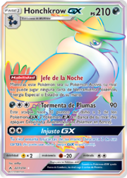 Honchkrow-GX (Vínculos Indestructibles 223 TCG).png
