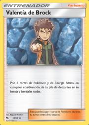 Valentía de Brock (Destinos Ocultos TCG).png