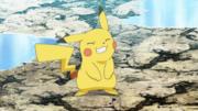 EP841 Pikachu de Ash alterno.png