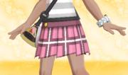 Minifalda Tartán Rosa.png
