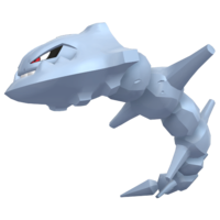 Steelix HOME.png