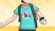 Camiseta Ayudante de Prueba.png