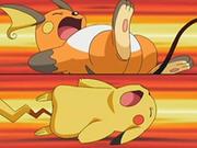 EP543 Ambos Pokémon resultan heridos.png