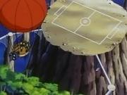 EP105 Gimnasio Pokémon de Isla Trovita.jpg