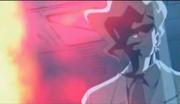 El origen de Mewtwo (1).png