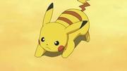 EP655 Pikachu de Ash.jpg