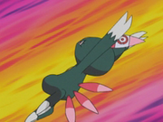 EP291 Sneasel.png
