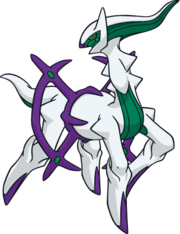 Arceus tipo dragón (dream world).png