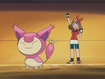 EP335 Aura y Skitty.png