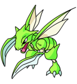 Scyther (anime SO).png