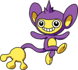 Aipom (anime SO).png