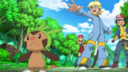 EP814 Clem junto a Chespin.png