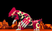 PMMM Groudon primigenio.png