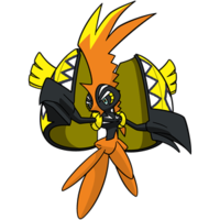 Tapu Koko (dream world).png