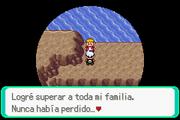 Encuentro con Manuel Esmeralda.png