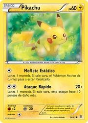 Pikachu (Generaciones 26 TCG).jpg