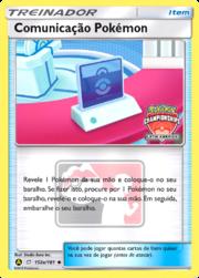 Comunicación Pokémon (Unión de Aliados 152a TCG).png