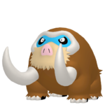 Mamoswine HOME.png