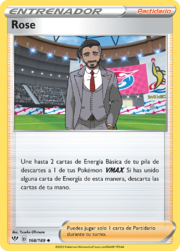 Rose (Oscuridad Incandescente 168 TCG).png