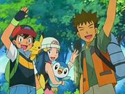 EP532 Ash, Maya y Brock despidiéndose.png