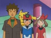 EP293 Ash y sus amigos.jpg