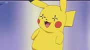 EP743 Pikachu afectado.jpg