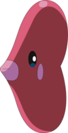 Luvdisc (anime AG).png