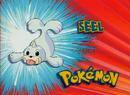 EP007 Pokemon.png