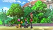 EP809 Serena preguntandole a Ash.jpg