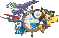 Evento Sharpedo VGC2015.png