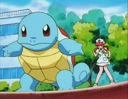 EP056 Squirtle.jpg