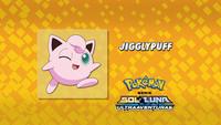 Jigglypuff.