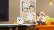 EP1024 Chris con su padre.png
