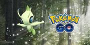 Investigación de Celebi Pokémon GO.png