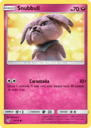 Snubbull (Detective Pikachu TCG).png