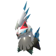 Silvally agua Rumble.png
