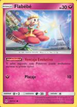 Flabébé (Luz Prohibida 83 TCG).png