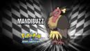 EP717 Quién es ese Pokémon.png