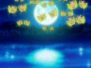 EP542 Dustox bajo la luna llena en su rito.png
