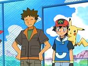 EP463 Brock y Ash.png