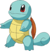 Squirtle (anime AG).png