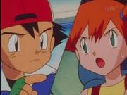 EP007 Ash VS Misty.png