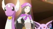 EP912 Amelia y sus Pokémon.png