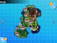 Avenida Royale mapa.png
