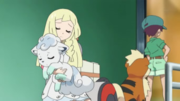 EP985 Growlithe.png