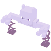 Arco Mewtwo Quest.png